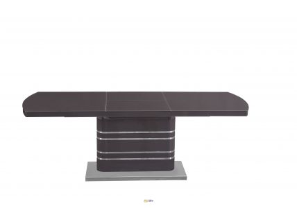 Стол обеденный COLORADO DT-82-3 Gray