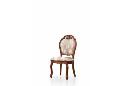 Преимущества деревянных стульев