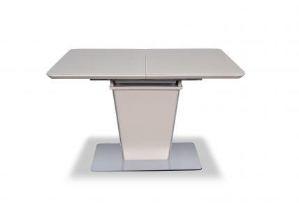 Стол обеденный DALLAS T-7247 Caramel