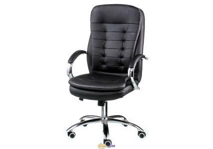 Кресло офисное Murano dark
