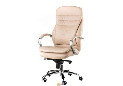 Кресло офисное Murano bеigе