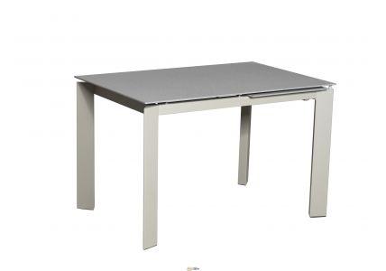 Стол обеденный Marlow DF-505-2T Light Gray