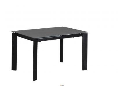 Стол обеденный Marlow DF-505-2T Black