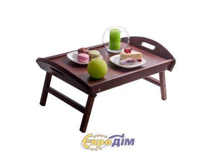 Столик для завтраков яблоня