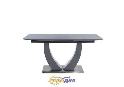 Стол обеденный Concord T-904 Light grey 120*80