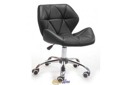 Кресло Стар Нью черное