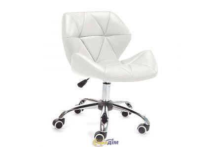 Кресло Стар Нью белое