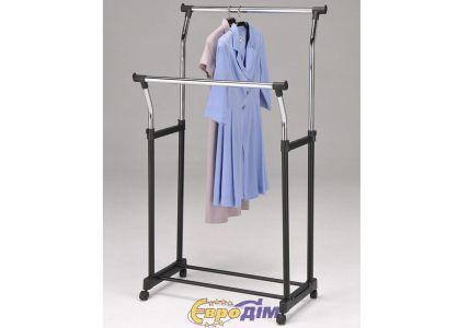 Стойка для одежды W-121