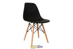 Купить кухонные стулья в стиле лофт от производителя ~ЕвроДом~