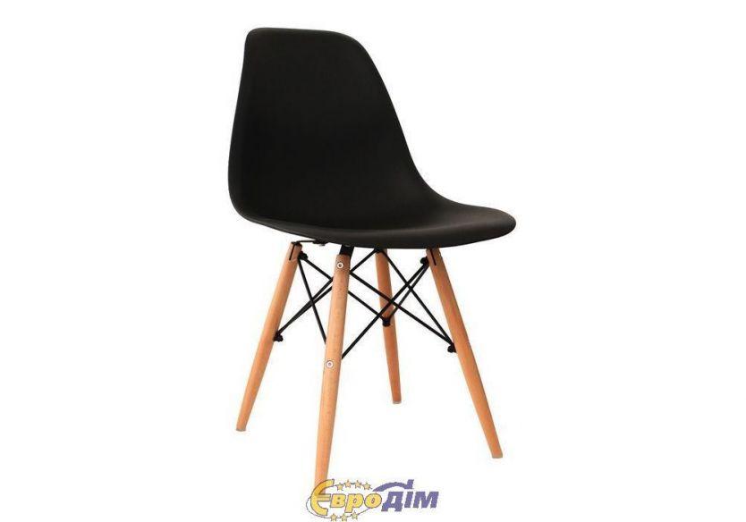 Кухонные стулья в стиле лофт