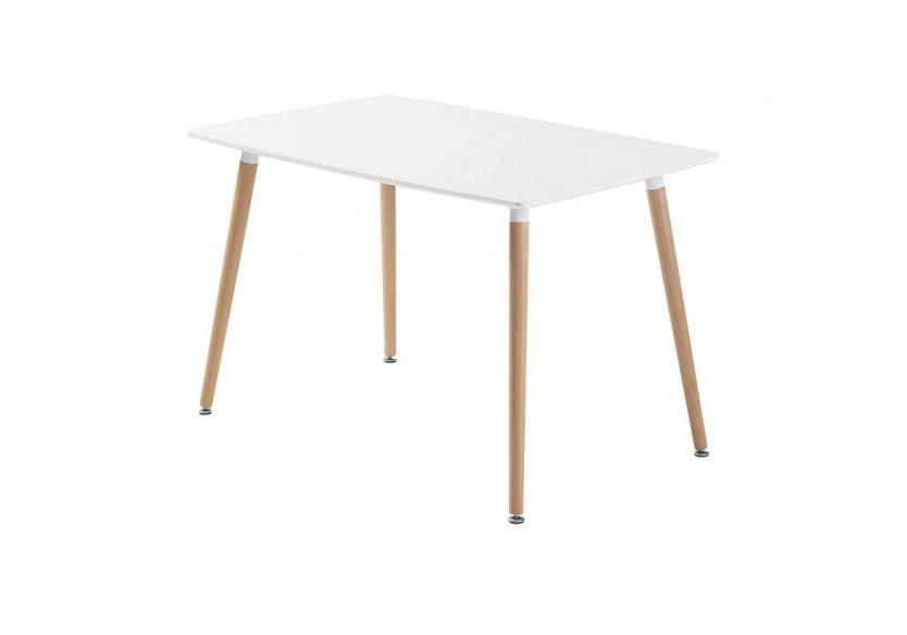 Кухонные столы в стиле лофт