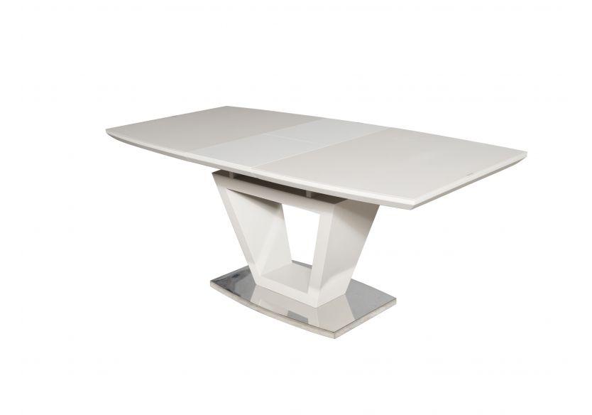 Раскладные столы на кухню