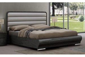 Купить кровать с подъемным механизмом от производителя ~ЕвроДом~