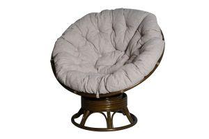 Купить деревянный садовый стул от производителя ~ЕвроДом~