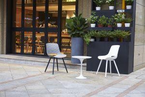 Купить мебель для HoReCa в Киеве | Интернет-магазин ~ЕвроДом~