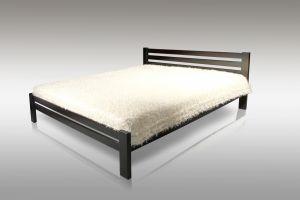 Купить кровати для отелей от производителя ~ЕвроДом~