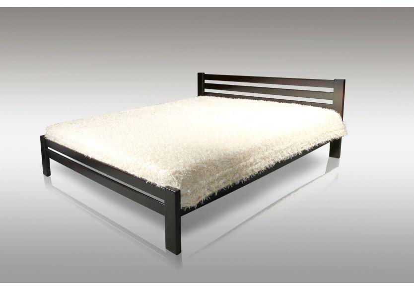 Кровати для отелей