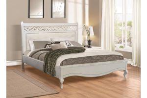 Купить кровати от производителя ~ЕвроДом~