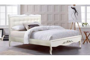 Спальни | Кровати | Спальные гарнитуры