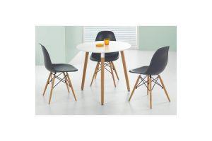 Купить пластиковые стулья от производителя ~ЕвроДом~